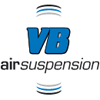 vbairsuspension